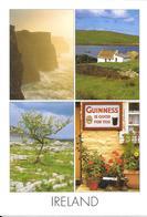 Greetings From Ireland - Mayo