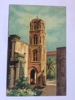 Palermo - Martarana - Stengel 19789 - Palermo