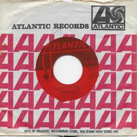 """The Rascals 45t. SP USA """"a Ray Of Hope"""" - Other - English Music"""