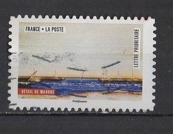 2018  YT / 1503 - France