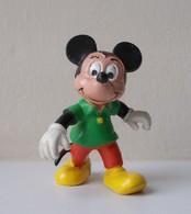 - MICKEY - - Disney