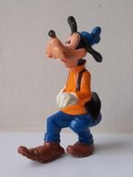 - DINGO - - Disney