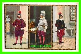 MILITARIA -  GUARDIA SVIZZERA - UFFICIALE, COMANDANTE, SERGENTE - A SCROCCHI - - Uniformes