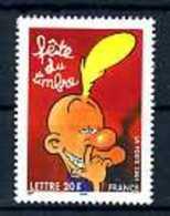 A12847)Frankreich 3903 A** - Neufs