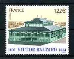 A12869)Frankreich 3982** - Neufs
