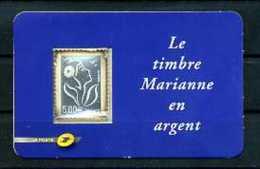 A12957)Frankreich 4100** - Neufs