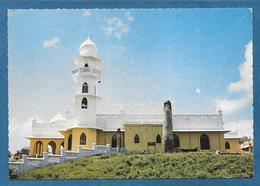 KENYA MALINDI JAMIA MOSQUEE 1977 - Kenia