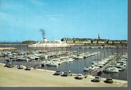 35 St Malo - Saint Malo