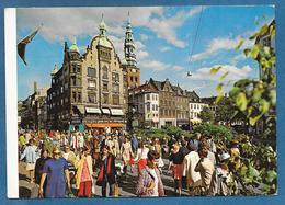COPENHAGEN AMAGERTORY 1978 - Danimarca