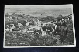790- Villapark Domburg - 1949 - Domburg