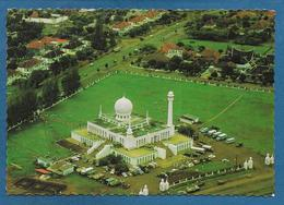 INDONESIA MESDJID AGUNG DJAKARTA MOSQUEE 1970 - Indonesia