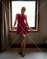 Maria Sharapova - 0726 - Glossy Photo 8 X 10 Inches - Berühmtheiten