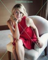 Maria Sharapova - 0697 - Glossy Photo 8 X 10 Inches - Berühmtheiten