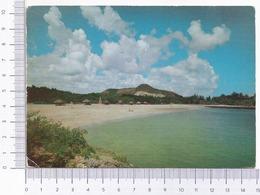 Cuba ~ Playa Jibacoa ~ La Habana ~ 1984 - Cuba