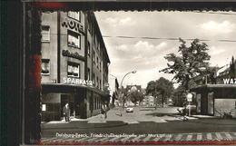 40364148 Duisburg Ruhr Duisburg Beeck Friedrich   Ebert   Strasse Marktpl. Alden - Deutschland