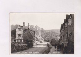 CPA  STANTON, NEAR BRODWAY En 1959! (voir Timbre) - Angleterre