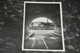 2908  Bouillon, Chateau Des Moines - 1958 - Bouillon