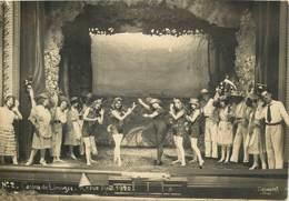 """PHOTO ORIGINALE / FRANCE 87  """"Limoges, 1920"""" - Fotos"""