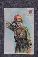 Madame SENEGAL - Senegal