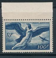 N°18 NEUF ** AVEC BORD DE FEUILLE - 1927-1959 Neufs