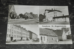 2921  Casekow Kr. Angermünde - Gartz