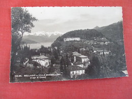 Bellagio  Serbelloni  Italy > Lombardia > Como   Ref 3051 - Como