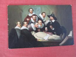 Stengel- Rembrandt  Doctor Painting  Ref 3052 - Paintings
