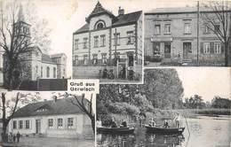 GRUB AUS GERWISCH6 Multivues - Germania