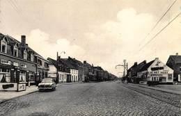 Bonheiden    Dorp     I 3716 - Bonheiden