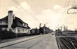 Bonheiden    Steenweg Op Rijmenam      I 3718 - Bonheiden