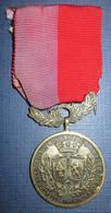 Medaille Civile - France