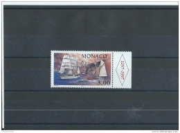 MONACO 1996 - YT N° 2076 NEUF SANS CHARNIERE ** (MNH) GOMME D'ORIGINE LUXE - Monaco