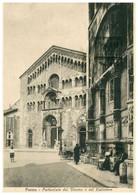PARMA - Parma