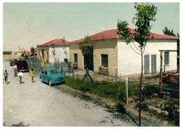 LIDO DI VOLANO - Ferrara
