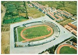 COSENZA STADIO DI CALCIO - Cosenza
