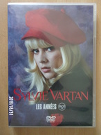 Sylvie Vartan Les Années RCA - DVD Musicaux