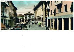 SAN DONA' DI PIAVE - Venezia (Venice)