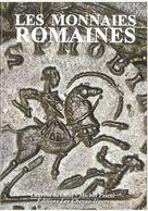 Les Monnaies Romaines Schmitt Prieur Editions Les Chevau-légers - Books & Software