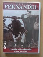 La Vache Et Le Prisonnier - La Collection Fernandel - 2005 - Comedy