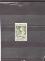 SUISSE 1913 N° 137 * - Nuovi