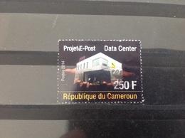 Kameroen / Cameroun - Data Center (250) 2014 - Kameroen (1960-...)