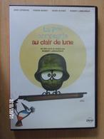 La 7eme Compagnie Au Clair De Lune - Comedy