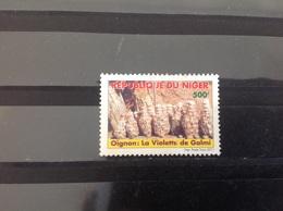 Niger - Uien (500) 2011 - Niger (1960-...)