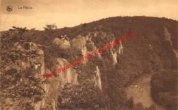 Panorama - Le Hérou - Nandrin