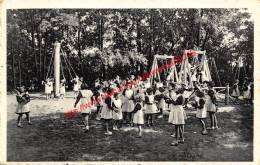 Schoolvilla Madonna - Vlimmeren - Beerse