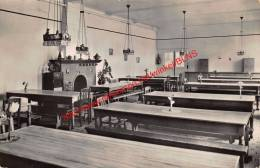 Schoolvilla Madonna - Eetzaal - Vlimmeren - Beerse