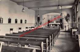 Schoolvilla Madonna - Kapel - Vlimmeren - Beerse