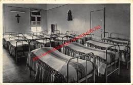 Schoolvilla Madonna - Slaapzaal 3 - Vlimmeren - Beerse