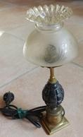 GRENADE US  -   Montée En Lampe - Decorative Weapons