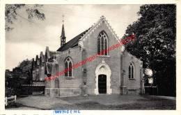 Kerk - Wingene - Wingene